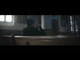59497038_Yelawolf___Best_Friend_ft_Eminem_176-wap_sasisa_ru