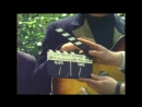 The Beatles - Rain (Chiswick House, London) 20.05.1966