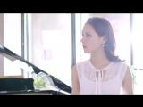 [XDUB DORAMA] Моя маленькая принцесса | My Little Princess - 14 серия(рус.озвучка)