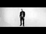 Пика feat. ATL, Брутто Каспийский - Ной