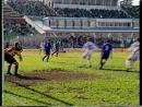 11-й тур.1995.Первая лига. ЗенитСанкт-Петербург-БалтикаКалининград