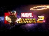 LEGO Marvel Super Heroes 2_ Official Full-Length Trailer