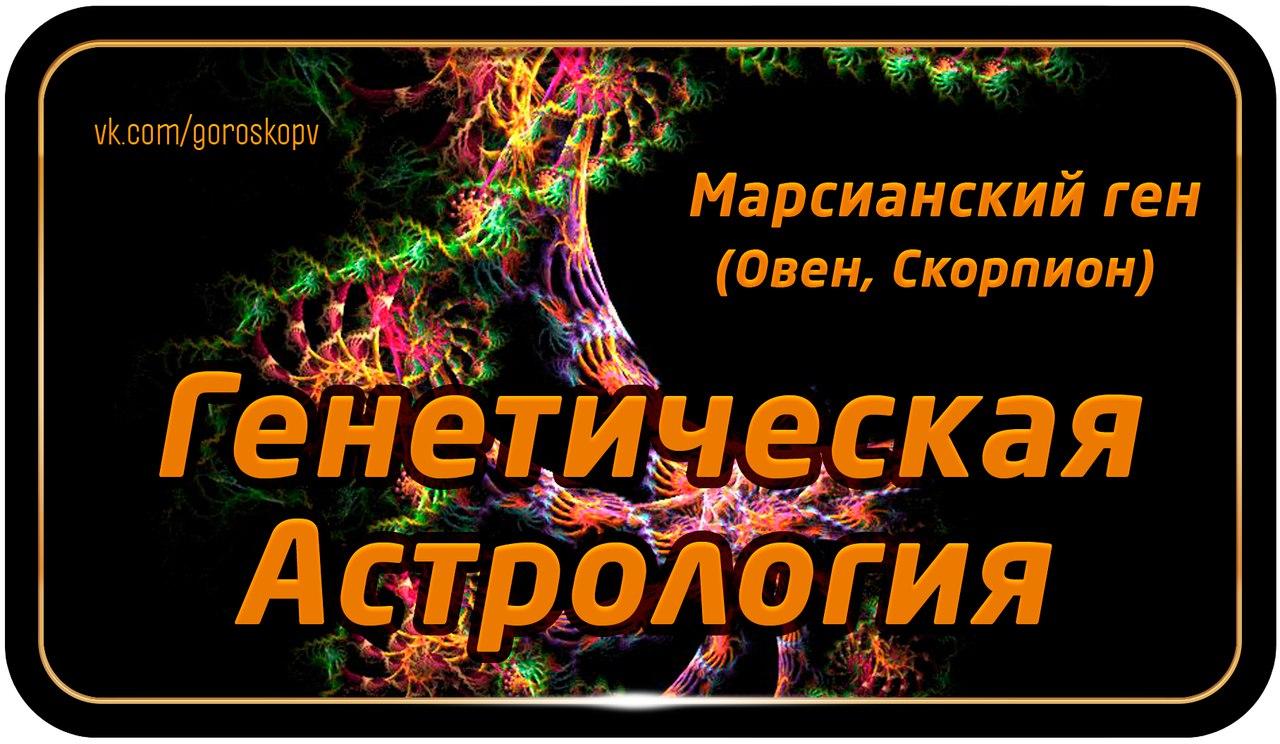 https://pp.userapi.com/c837523/v837523254/4c937/BpuElEg_SBM.jpg