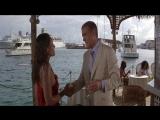 Джеймс Бонд Агент 007 Никогда не говори никогда  James Bond 007 Never Say Never Again (1983) (боевик, триллер, приключения)