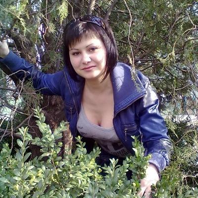 Галина Кошелева