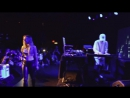 Said The Sky x Haliene | Live Performance | EDM Aquarium