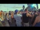 Alan Walker - Tired (Remix) [Shuffle Dance Music Video]