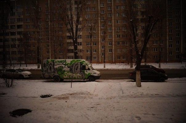 Фото №456239034 со страницы Алексея Сафонова