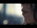 Документальный фильм «Осознание жизни- Кто я»