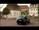 Polizeiruf 110 (275) - Tod im Ballhaus