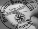 х ф Вне подозрений 1943