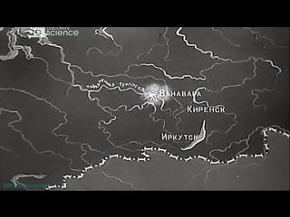 Discovery «Научная нефантастика (15). Смертельный удар» (Документальный, 2010)