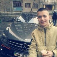 Георгій Бондаренко