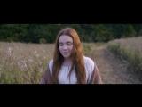 Леди Макбет 18+ Lady Macbeth