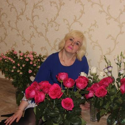 Ольга Демиденко