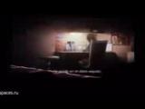 [3_iz_4]Mastera_Mecha_Onlajn_Film.avi-spaces.ru