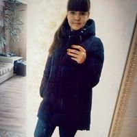 Екатерина Терещенко