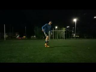 maxxim_jr#football