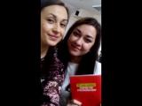 nadya_semenova