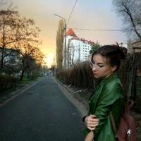 Александра Линова сервис Youlazy