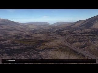 #DRIVECLUB[Video Game Montage](Audi R8  Lamborghini Huracan)