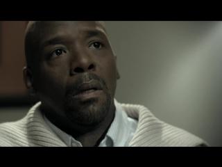 Исповедь / The Confession (2011) HD 720p