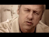 Mark Knopfler - Shangri-La: A Documentary (Rus)