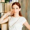 Anna Sheff