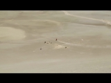 Спуск с горы на скорости 167 кмч Мировой рекорд «самый быстрый горный байкер» (Max Stöckl)