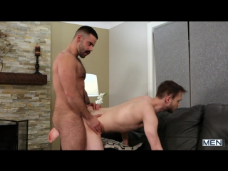 Hq gay bi pics & movies * new! m pt1 teddytorres&other the dinner party