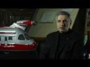 Рекордные локомотивы - Техногеника 2 Discovery Channel, фрагмент программы