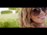 Гузель Уразова ft. Elvin Grey׃ «Красивая, хороший!» новая песня и клип на татарском