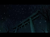 [13 серия] Мартовский лев [русские субтитры Aniplay.TV] 3-gatsu no Lion