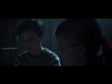 Полуночный человек — 2017 Русский трейлер