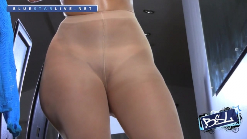 Rosee Divine in pantyhose HD french big ass booty butts tits boobs bbw pawg curvy cute chubby wide hips pear