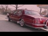 Paul Wall &amp C Stone Feat. Slim Thug And Lil Keke - Somebody Lied (2017) HD 720p