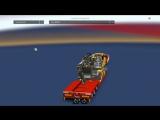 Обзор мода ets2_1.27.2.x_roadhunter_63_heavy_v8.1 для игры Euro Truck Simulator 2