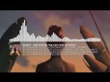 NERVO - Anywhere You Go (Kotek Remix) feat. Timmy Trumpet Monsercat Release