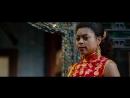 Каратэ-пацан (2010) | Фильм