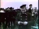 'Война на Море' Фильм 12 й Документальный сериал Великая Отечественная война