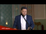 Абу Ханифа р.а жабылып келе жатқан екі жала-Арман Куанышбаев