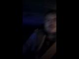 Юрий Белый - Live