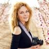 Kristina Dorina
