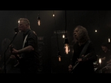 Metallica׃ Moth Into Flame (Official Music Video)