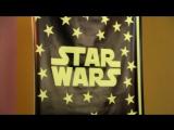 Звездные войны: пробуждение джедая