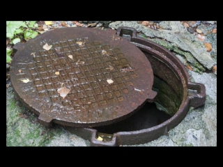 Два сантехника задохнулись в канализационном колодце в Атырау