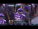 Adrian Peterson career highlights (so far)