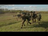 Трейлер фильма памяти Арсена Павлова «Его батальон»     Готовится к выходу документальный фильм памяти Моторолы «Его батальон»