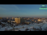 Карпати Трускавець_ Зимова краса Карпат! Welcome!