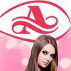 Волосы для наращивания - AlfaHair.ru